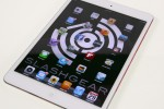 ipad-ipadmini-3-01-SlashGear-ipad-mini-
