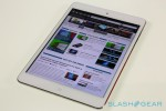 ipad-ipadmini-3-07-SlashGear-ipad-mini-