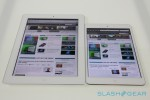 ipad-ipadmini-3-11-SlashGear-ipad-mini-