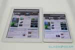 ipad-ipadmini-3-12-SlashGear-ipad-mini-