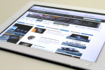 iPad 4th gen gets benchmarked, reveals 1.4 GHz A6X and 1GB of RAM