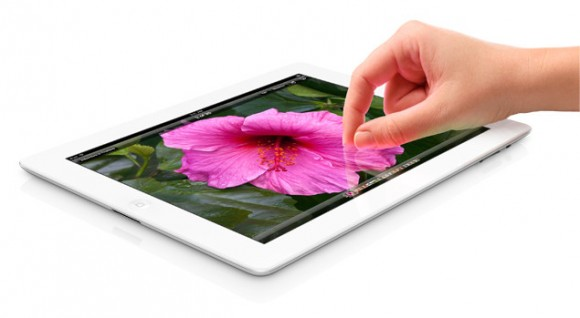 Some Apple Stores are extending exchange windows for third gen iPad buyers