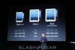 ipad_line-up_price_2012