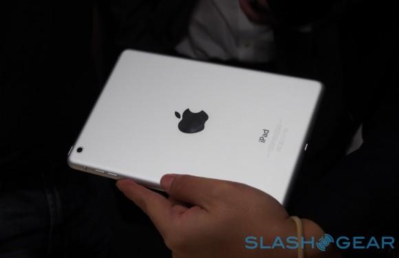 SlashGear Evening Wrap-Up: October 26, 2012