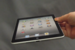 Design-tweaked iPad mini WiFi-only tip insiders while iPad 3 gets Lightning