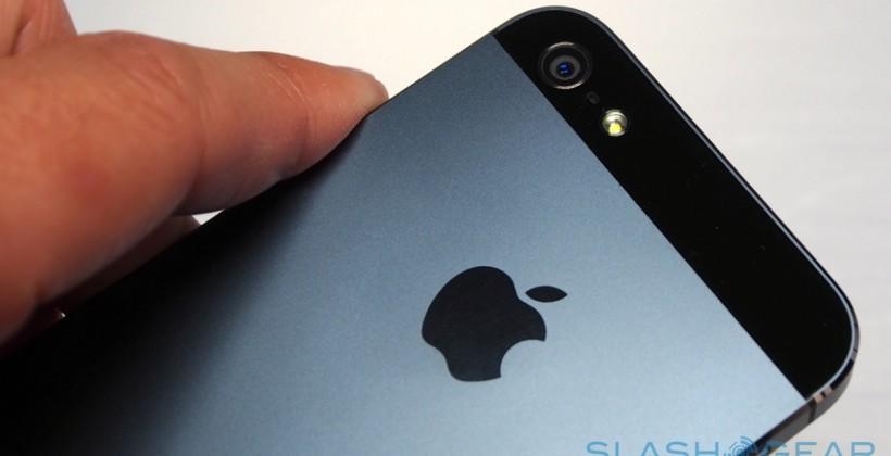 iPhone 5 jailbreak just over the horizon