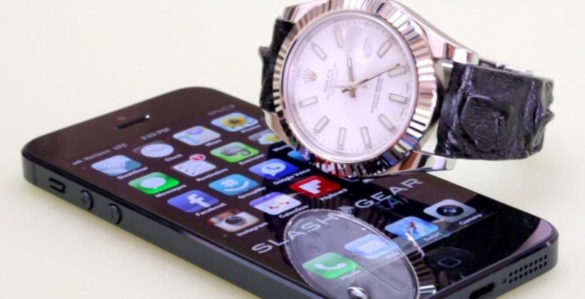 Verizon iPhone 5 gets bill adjustment after data mishap