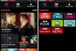 Jelly Bean update hits for BBC iPlayer
