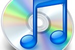 iTunes overhaul pushed back to November