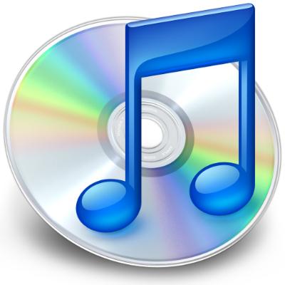 iTunes overhaul pushed back to November