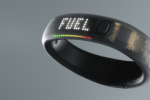 Nike+ FuelBand expands with new colors and iPhone 5 compatibility