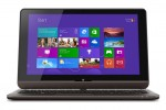 Toshiba now accepting pre-orders for Windows 8 PCs