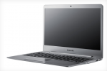 Samsung reveals Windows 8 ultrabooks and tablet hybrids