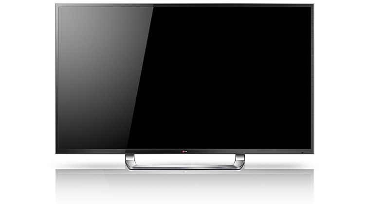 LG's 84-inch $20k 4K TV available in the US