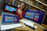 lg_windows_8_pcs_0