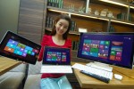lg_windows_8_pcs_1