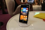 Nokia: Q4 2012 is likely to be rough too
