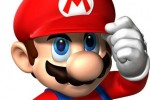 Nintendo counterfeiter likely on the way to jail after making $1m in sales