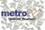 MetroPCS posts up Q3 2012 earnings