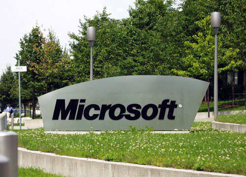 Advertising lobbying group criticizes Microsoft for IE 10 Do Not Track feature