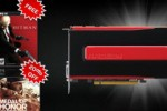 AMD bundles free video games with its new HD 7900 video card
