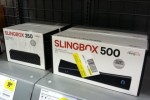 New Slingbox hardware lands at Best Buy
