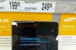 32 GB Nexus 7 pricing confirmed at Office Depot