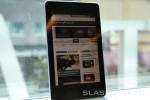 Asus says Nexus 7 sales are close to 1 million per month