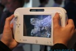 Nintendo Wii U GamePad delay only 1/60 of a second
