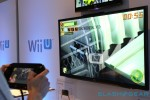 Nintendo trims losses as sales continue dive: slashes forecast by 70%