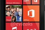Nokia Atlas said to be Verizon's next Windows Phone 8 device