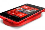 Nokia Lumia 920, 820 wireless accessories priced in the UK