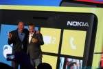 "Nokia's Elop: A ""Surface"" Windows Phone 8? Bring it on!"