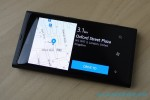 Nokia supplies Oracle with Maps tech