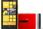 Nokia Lumia 920 will be exclusive to AT&T for six months