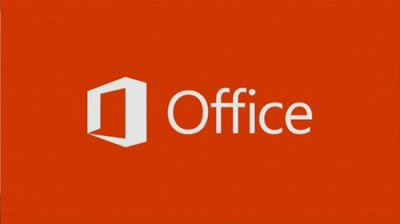 Microsoft begins updating Office RT to final version
