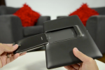 ASUS PadFone 2 super-shake dock test demoed ahead of December release