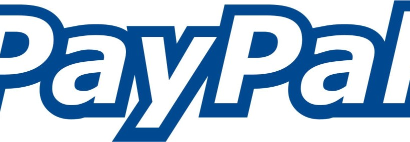 PayPal updates policy to prevent users from suing