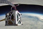 HTC Nexus One making tiny satellites a reality for NASA in 2013