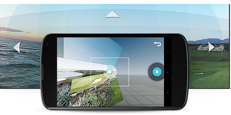 Google LG Nexus 4 official: $299 unlocked from November 13