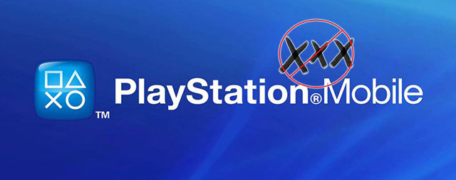 PlayStation Mobile shackles Sony to gaming past
