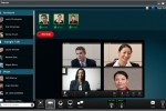 Polycom announces RealPresence CloudAXIS Suite for easier access to third-party video chat apps
