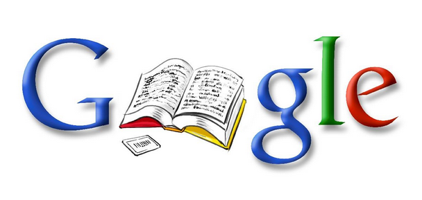 Google vs American Publishers suit settles with digital goodness