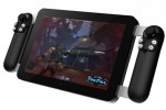 Razer Project Fiona gaming tablet will be made