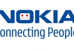 Samsung trumps Nokia again, is largest mobile phone seller