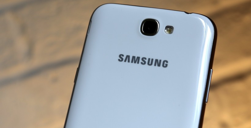 samsung_galaxy_note_ii_review_sg_12