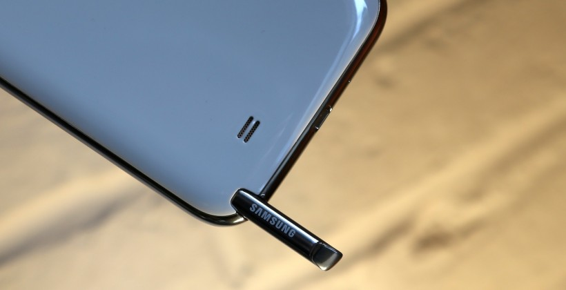 samsung_galaxy_note_ii_review_sg_16