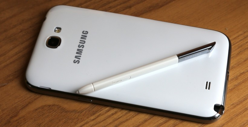 samsung_galaxy_note_ii_review_sg_19