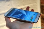 AT&T Samsung Galaxy Note II coming November 9