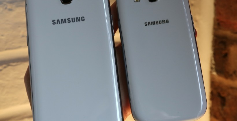 samsung_galaxy_note_ii_review_sg_41